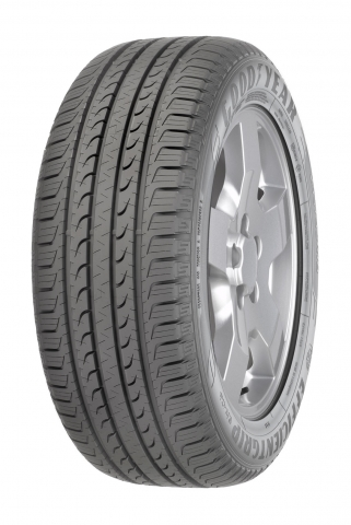 Anvelope Vara GOODYEAR EFFICIENTGRIP SUV