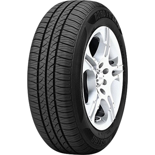 Anvelope Vara KINGSTAR ROAD FIT SK70 165/70 R14 81 T