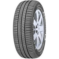 Anvelope Vara MICHELIN ENERGY SAVER + GRNX 195/55 R15 85 V