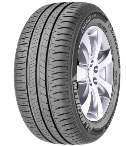 Anvelope Vara MICHELIN ENERGY SAVER GRNX 195/65 R15 91 V