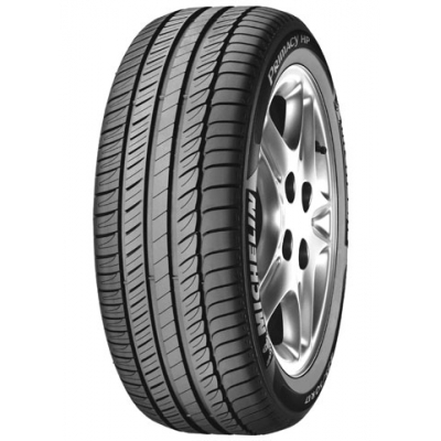 Anvelope Vara MICHELIN PRIMACY HP GRNX 255/45 R18 99 Y