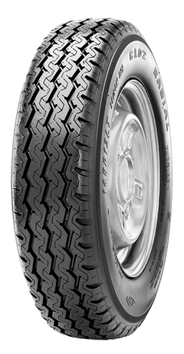 Anvelope Vara Off-Road CST BY MAXXIS CL02 140/70 R12C 86