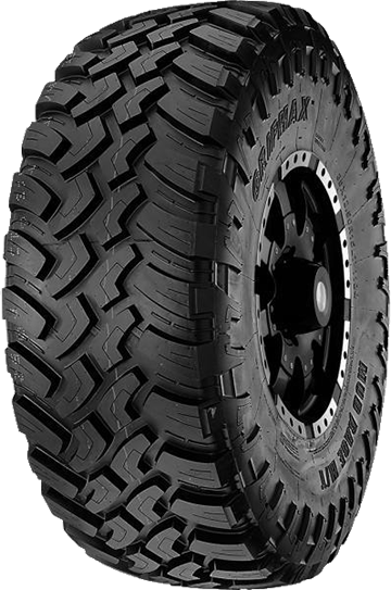Anvelope Vara Off-Road GRIPMAX MUD RAGE M/T 235/85 R16 120