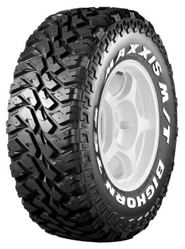 Anvelope Vara Off-Road MAXXIS MT-764 235/85 R16 120
