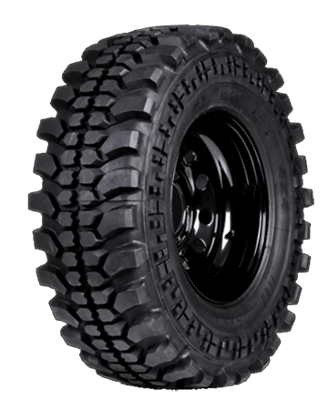 Anvelope Vara Off-Road NORTENHA NXTRAC 195/80 R15 96