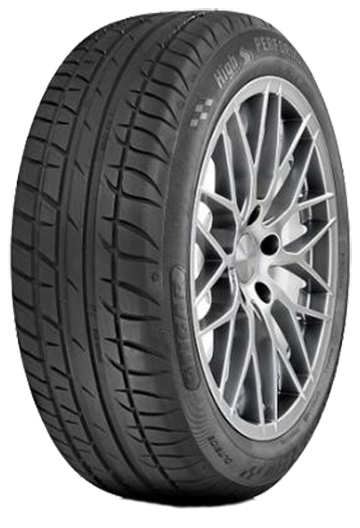 Anvelope Vara TIGAR HIGH PERFORMANCE 185/60 R15 88