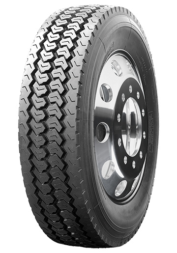 Anvelope  WINDPOWER WGC28 445/65 R22.5 169