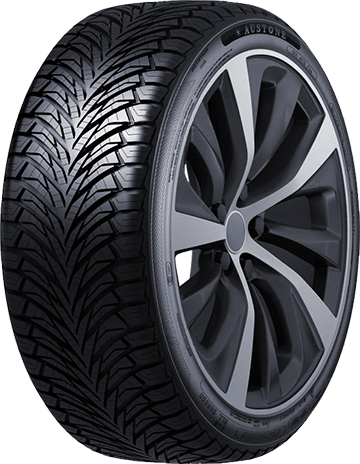 Anvelope All Season AUSTONE FIXCLIME SP401 165/70 R14 81