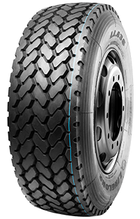 Anvelope All Season LINGLONG LLA38 385/65 R22.5 164