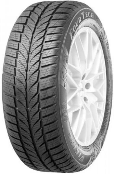 Anvelope All Season VIKING FOURTECH VAN 195/75 105 R