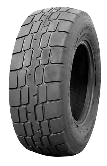 Anvelope Radiale ALLIANCE 571 340/65 R 18