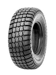 Anvelope  GALAXY MIGHTY MOW 23/8.5 R12 0