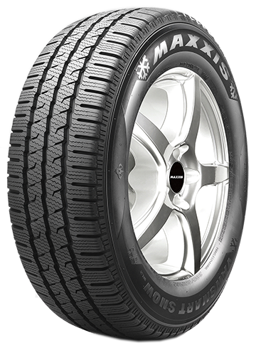 Anvelope Iarna MAXXIS WL2 205/65 R16C 107