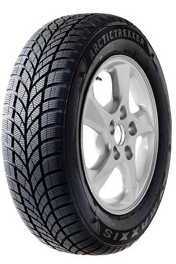 Anvelope Iarna MAXXIS WP05 205/45 R16 87