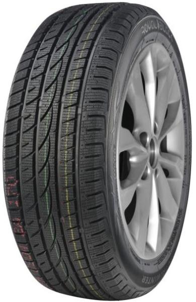 Anvelope Iarna ROYAL BLACK ROYAL WINTER 275/45 R20 110 H