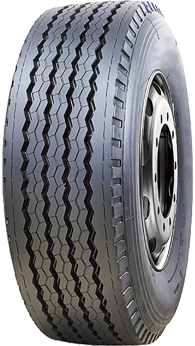 Anvelope MIRAGE MG022 385/65 R22.5 160 K