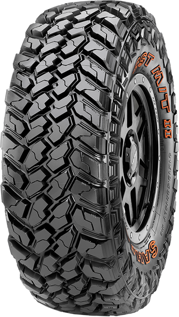 Anvelope Vara Off-Road CST BY MAXXIS SAHARA MT2 31/10.5 R15 109