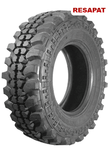 Anvelope Vara Off-Road MALATESTA KAIMAN 185/75 R16C 104