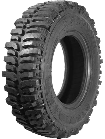 Anvelope Vara Off-Road MALATESTA KOUGAR 265/70 R16 112