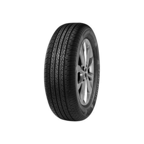 Anvelope Vara ROYAL BLACK ROYAL PASSENGER 155/70 R13 75 T