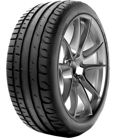 Anvelope Vara TIGAR ULTRA HIGH PERFORMANCE 235/55 R18 100