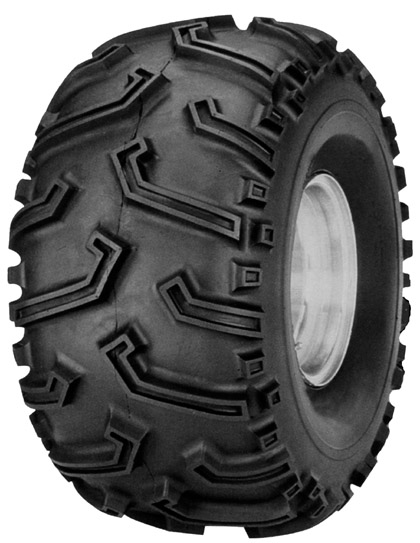Anvelope  MAXXIS M983 25/10 R12 0