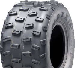 Anvelope MAXXIS M976 20/10 R10 34