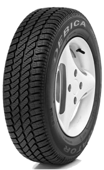 Anvelope All Season DEBICA NAVIGATOR 2 MS 205/55 R16 91